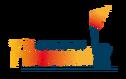 Logocdf 2021 horizontal