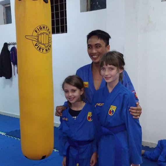 team thalie